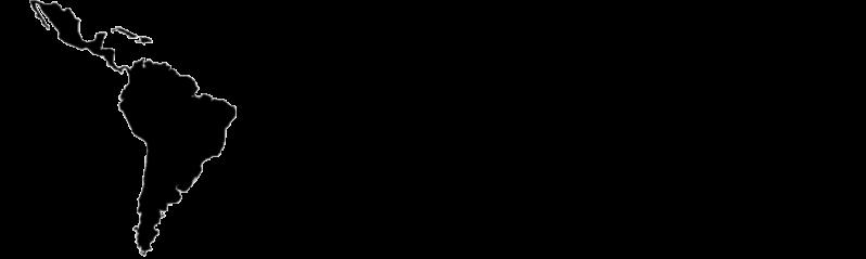 Asociación Empresarial para América Latina